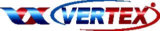Оптовая торговля в VERTEX GLOBAL CO. LTD