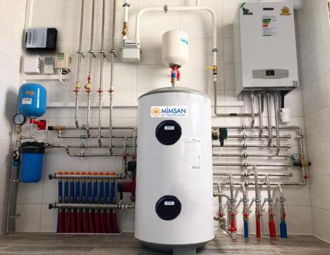 Газовые котлы двухконтурные котлы цена в отопления отопительные водонагреватели радиаторы мировой стандарт в кпд ч звезда jpg