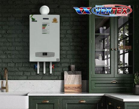 Газовые котлы двухконтурные котлы цена Gas Boilers конденсационный монтаж фото КПД+ Бойлер реклама котлов фон в комнате