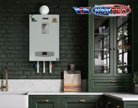 Газовые котлы двухконтурные котлы цена Gas Boilers конденсационный монтаж фото КПД+ Бойлер реклама котлов и сайт магазин