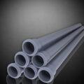 Трубы канализационные Asia Plast цена