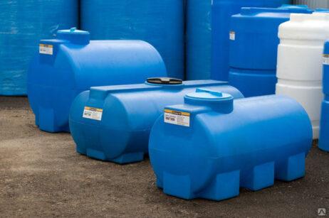 Газовые котлы двухконтурные котлы цена в отопления отопительные водонагреватели радиаторы мировой стандарт в кпд ч звезда ёмкость бак